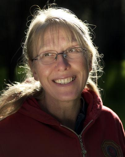 Ursula Abresch