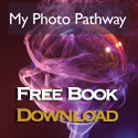 My Photopathway Book
