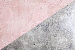 Concrete/Rose