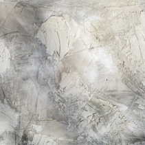 Concrete style painted grungy background texture