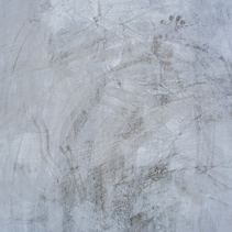Dirty painted concrete wall background texture overlay