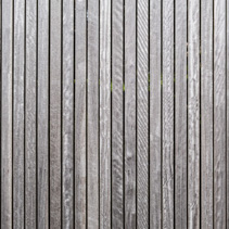 Wooden planks empty background with copy space