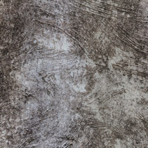 Painted concrete streaks grungy texture pattern overlay