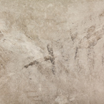 Concrete background overlay texture