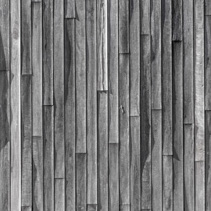 Vertical wooden planks background texture