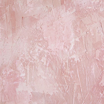 Beautiful hand painted pink textured background overlay