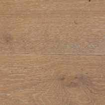 Wooden texture background - oak wood floor