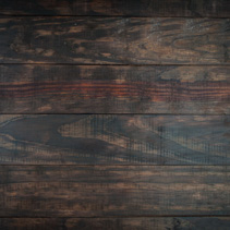 Grungy wooden background. Old rustic natural wood