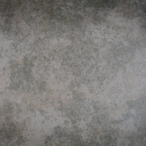Grungy stone pattern background