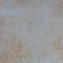 Rustic abstract slate brownish background