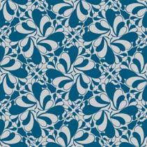 Abstract seamless pattern tile